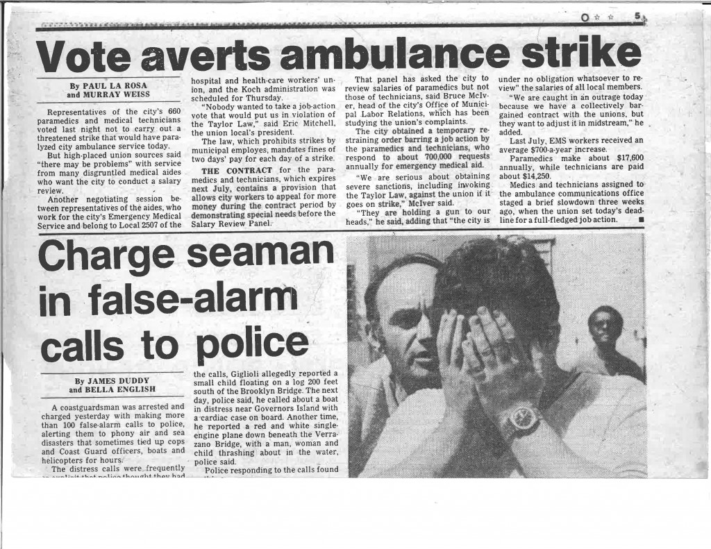 88VoteAvertsAmbulanceStrike
